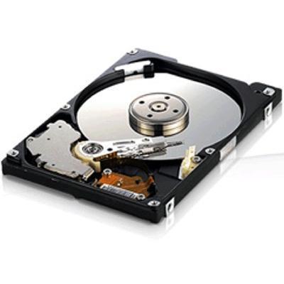 """HARD DISK 160 GB 2,5"""" SATA 1 (HM161GI)"""