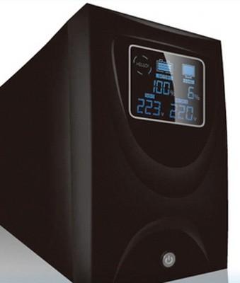 GRUPPO DI CONTINUITA 3000VA/1500W LCD (HU300)