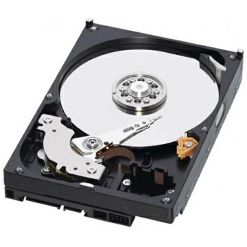 "HARD DISK 500 GB SATA 3 3.5"" (DT01ACA050)"