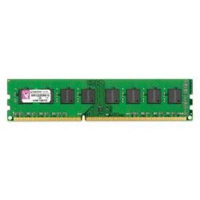 MEMORIA DDR3 4 GB PC1600 MHZ (1X4) (KVR16N11S8/4)