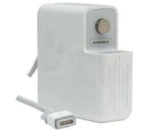 ALIMENTATORE 7026 60 WATT PER APPLE