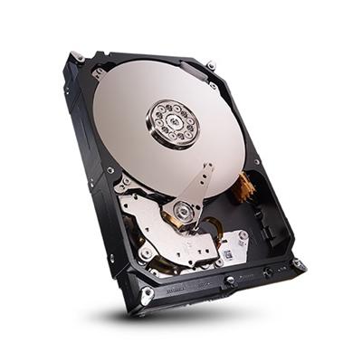 """HARD DISK 3 TB SATA 3 3.5"""" NAS (ST3000VN000)"""