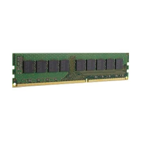 MEMORIA DDR3 ENTERPRISE 8 GB PC1600 MHZ (1X8) (669324-B21) ECC