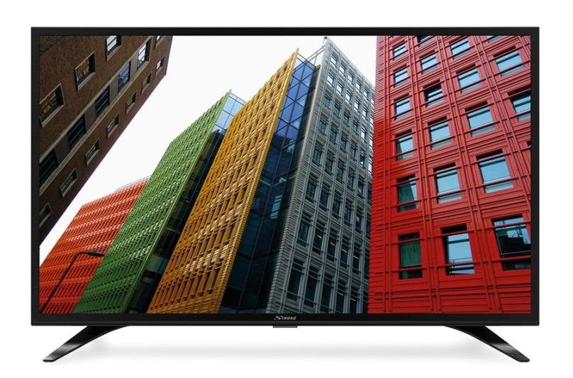 "TV LED 40"" 40FB5203 FULL HD SMART TV WIFI DVB-T2"