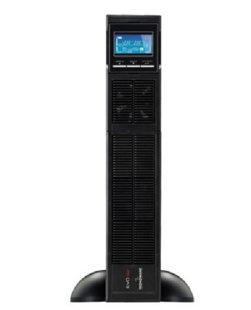 GRUPPO DI CONTINUITA EVO DSP MM 1.3 1300VA/910W (FGCEVD1303MMRT)
