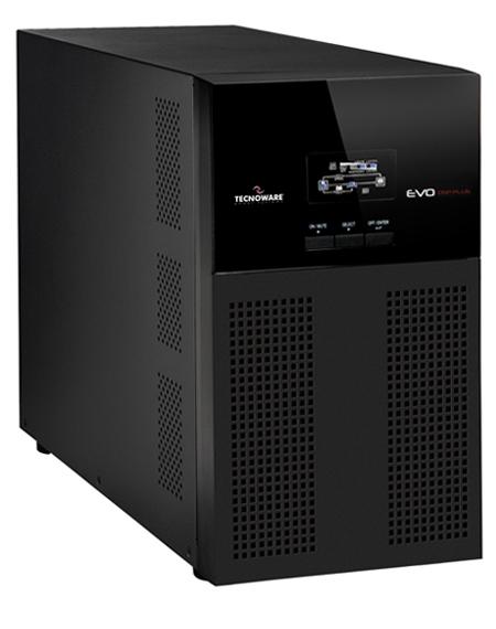 GRUPPO DI CONTINUITA EVO DSP PLUS 4.5 MM HE 4500VA/3150W (FGCEVDP4500MM)