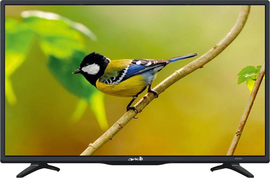 """TV LED 24"""" LED24DN6 T2 DVB-T2"""