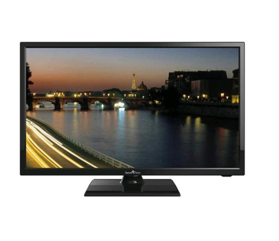 "TV LED 22"" LE2219DTS DVB-T2 FULL HD HOTEL"