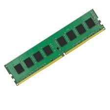 MEMORIA DDR4 8 GB PC2400 MHZ (1X8) (KVR24N17S8/8)