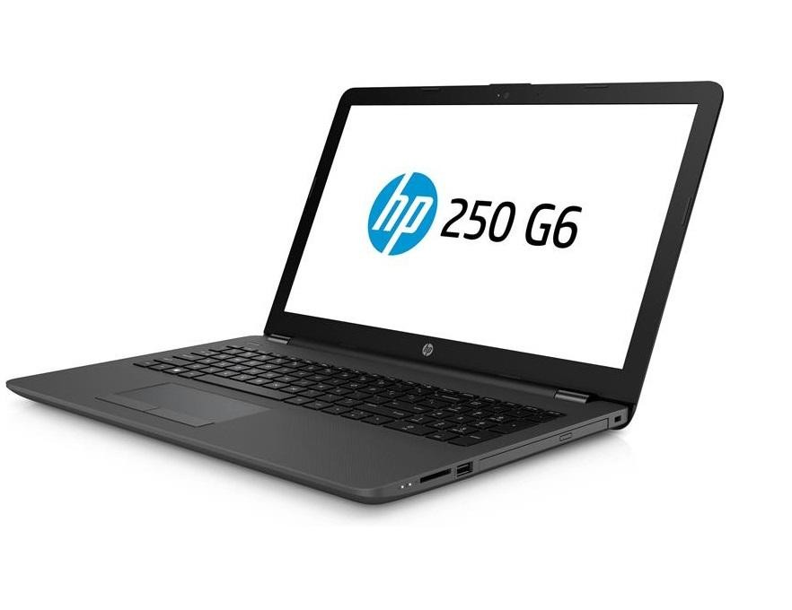 NOTEBOOK 250 G6 (1WY61EA)