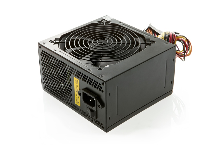 ALIMENTATORE ENERGY PIV 650 WATT (ITPS650K) RETAIL