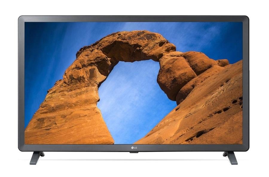 "TV LED 32"" 32LK610B SMART TV WIFI DVB-T2"