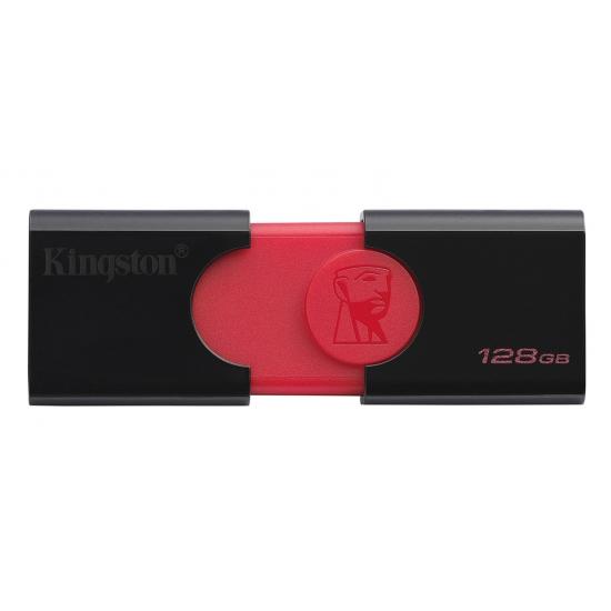 PEN DRIVE 128GB USB3.0 (DT106/128GB) NERA