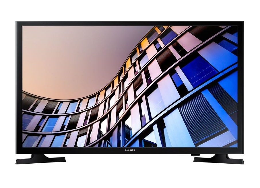 "TV LED 32"" UE32N4002 DVB-T2"