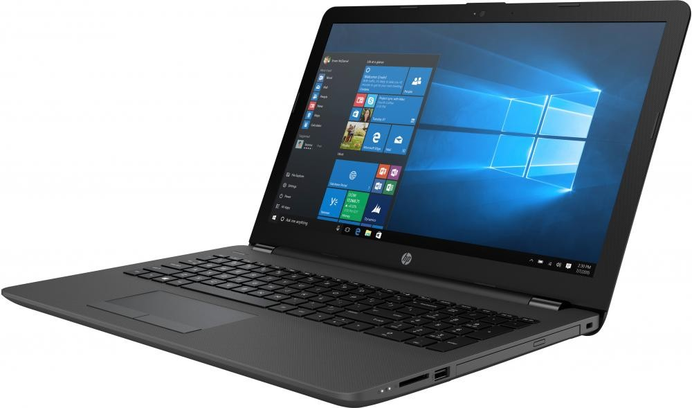NOTEBOOK 250 G6 (3QM76EA) WINDOWS 10 HOME