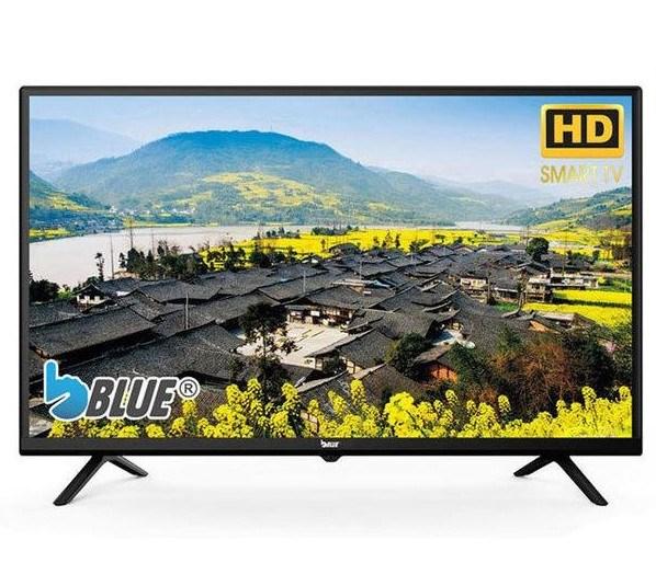 """TV LED 43"""" 43BL700 FULL HD SMART TV WIFI DVB-T2"""