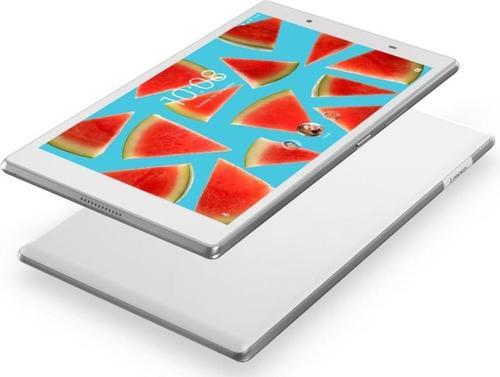 "TABLET PC 8"" TAB4 16 GB (TB-8504X) 4G LTE/WIFI BIANCO"