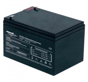 BATTERIA PER UPS UPS-B712 12V 7AH