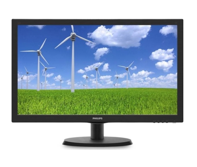 "MONITOR 22"" 223S5LSB LED FULL HD"