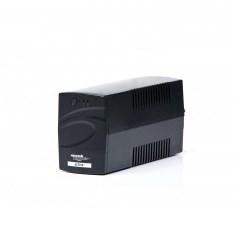 GRUPPO DI CONTINUITA 600VA/290W (UPS-LIT60P)