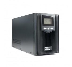 GRUPPO DI CONTINUITA 1200VA/800W (UPS-LIT12DP)