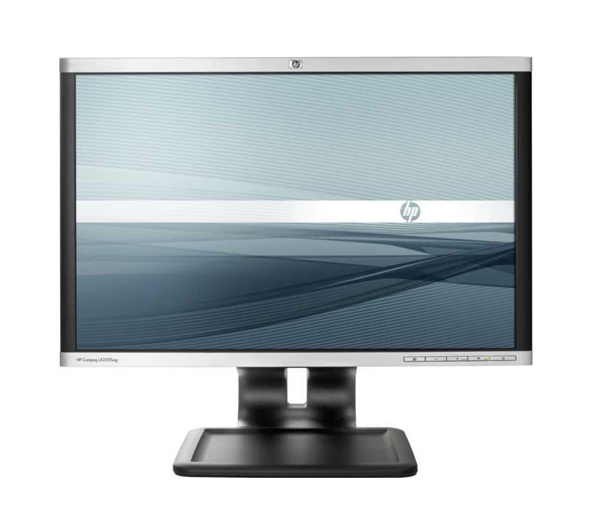 "MONITOR 22"" L2205WG LCD - RICONDIZIONATO BULK - GAR. 1 MESE"