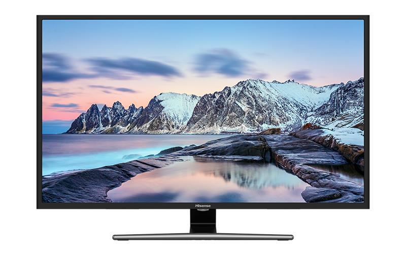 """TV LED 32"""" H32A5820 SMART TV WIFI DVB-T2"""