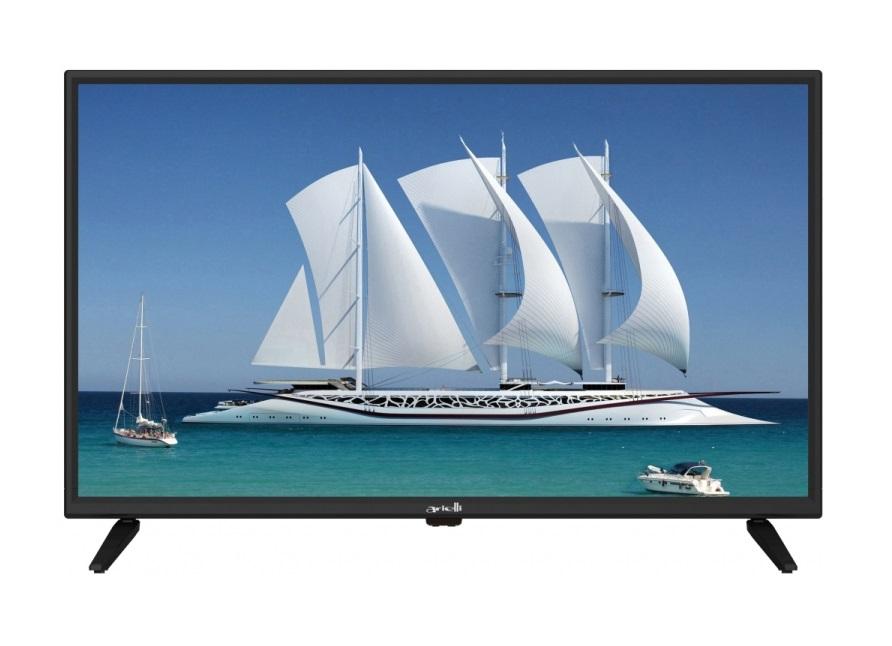 """TV LED 32"""" LED-32A114T2 DVB-T2 SMART TV"""