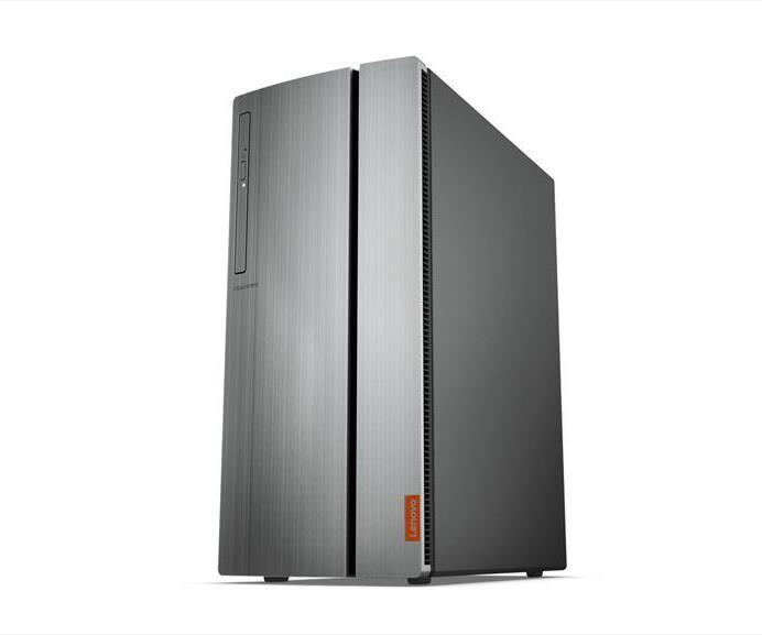 PC IDEACENTRE 720-18APR (90HY000FIX) WINDOWS 10 HOME